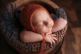 newbornphotographer.jpg