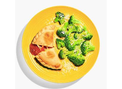 yumble-kids-meal.jpg