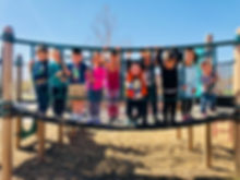 home preschool albuquerque