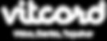 logo_full-2x.png