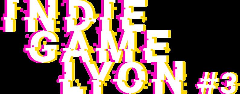 logo indie game lyon 3.png