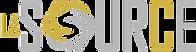 logo La Source.png