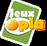 opla jeux.png