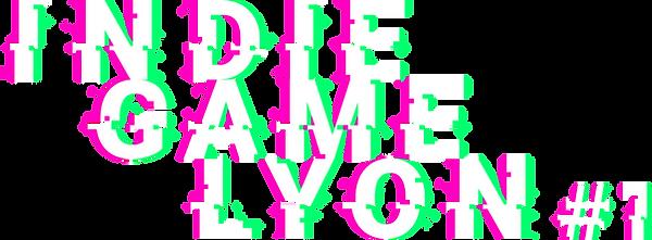 logo indie game lyon 1.png