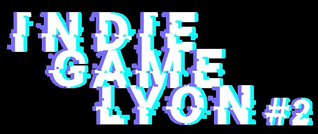 logo indie game lyon 2.png