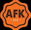logo afk bar.png