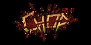 logo Chop.png