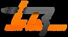 LTR-logo-v2-bg-light-740x400.png