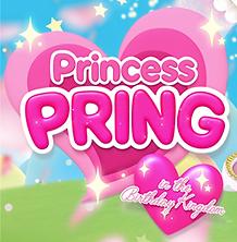 PrincessPring.png
