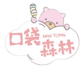 MiniTown.png