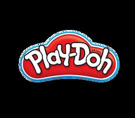 playdoh_logo.png