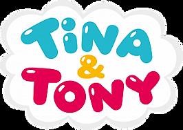 TinaTony.png
