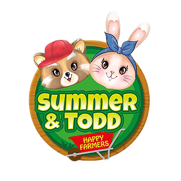 SummerTodd.png