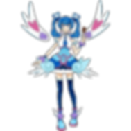 yu_gi_oh__vrains_zaizen_aoi_blue_angel__