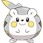 1200px-777Togedemaru_edited.png