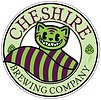 cheshirebrewinglogorooundcute.png