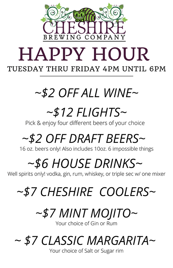 Happy hour (6).png
