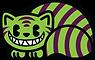 cheshirebrewingcat1.png