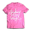 Thumbnail: Breast Cancer Awareness Tees