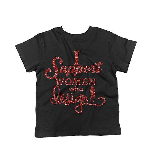 Custom Kids Short Sleeve Shirts