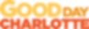Good Day CHarlotte logo.png