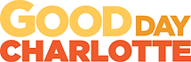 Good Day CHarlotte logo.png