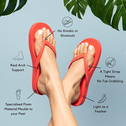 Archies_Flip_Flops_AU_Coral_Benefits_800