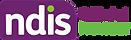 ndis-logo-600x183.png