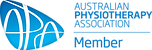 Aus_Physiotherapy_Association_Logo.png
