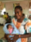 Health Care for Raising Children  On Tanna Island Vanuatu