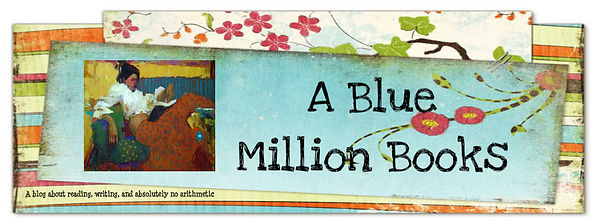 A blue Million Books.jpg
