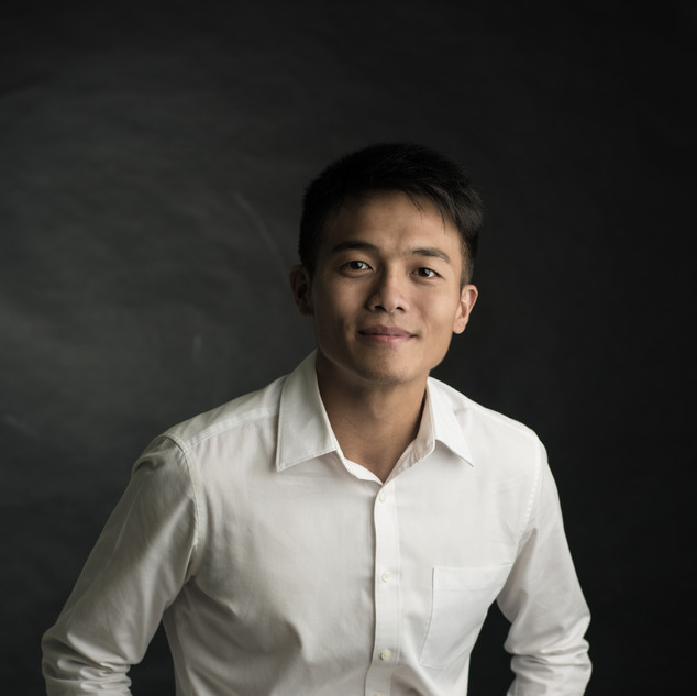 Chan Si Yong
