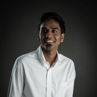Prabhu Silvam