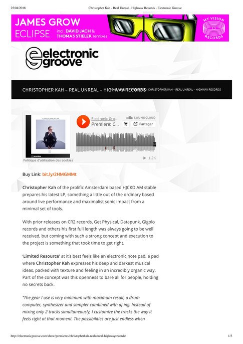 ElectronicGroove-1.jpg