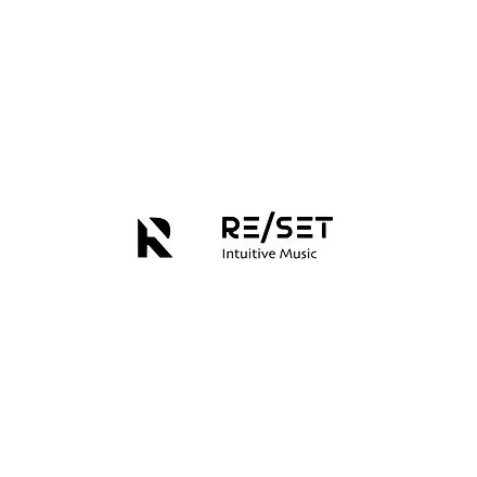 RESET0Logobase.jpg
