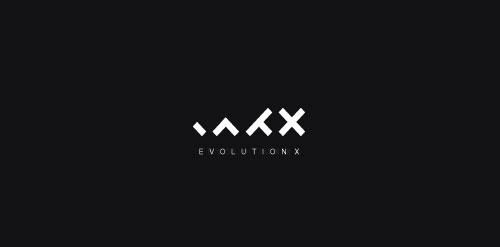29-logo-design.jpg