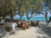 Kythira Properties vacation rentals