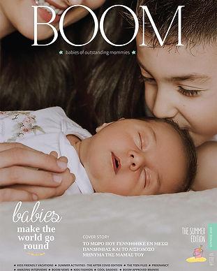 cover-june_29.jpg