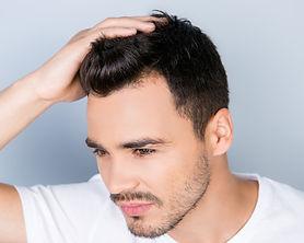 hair restoration_chevy chase md.jpg