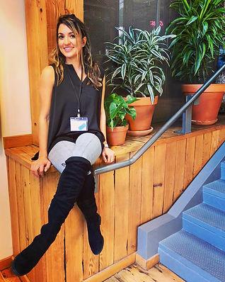 Anita Noosha Shambayati.jpg
