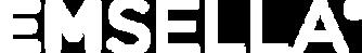 BTL_Emsella_Rounded-white-toman-spec-2020-R.png