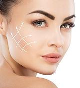botox_cosmetic_advanced_rejuvenation_centers_edited.jpg