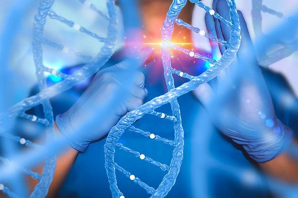 prp regenerative medicine near me
