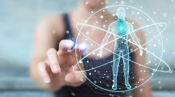 dexa body scan_apmi wellness center.jpg