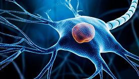 glutamate_understanding ketamine treatme