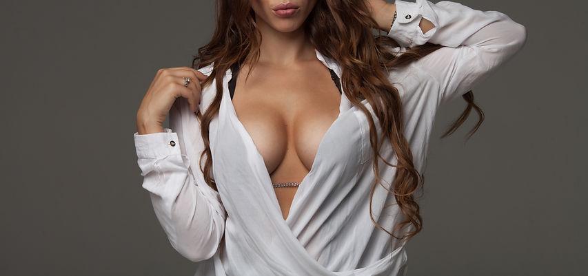 breast augmentation_apmi wellness center.jpg