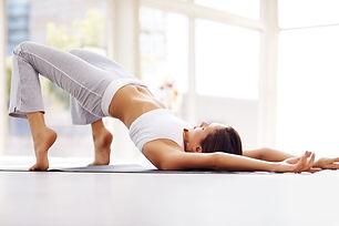 pilates at apmi wellness center.jpg