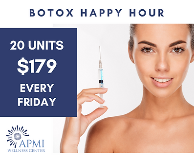 botox happy hour_apmi wellness center_chevy chase.png