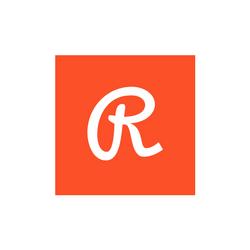 Restream, Inc.