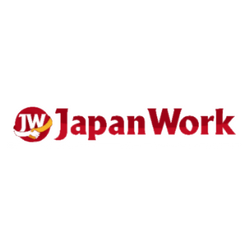 株式会社Japan Work